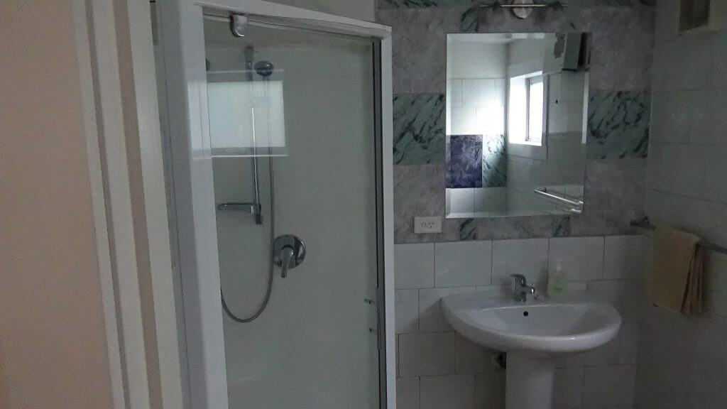 accommodation in Whangarei Ensuite